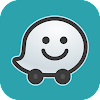 Waze Plus - Free GPS Maps Traffic Navigation