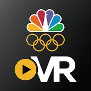 NBC Sports VR icon