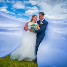 Wedding photographer Fedor Danchenko (Sahman). Photo of 28.03.2016