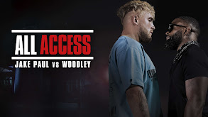 All Access thumbnail