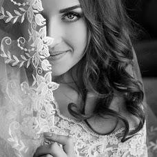 Wedding photographer Olga Glazkina (prozerffina1). Photo of 13.09.2017