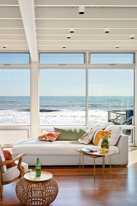 hbz-pinterst-beach-decor-11.jpeg