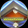 جديد تصميم السقف البلاستيكية APK