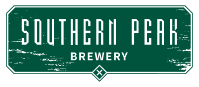 Logo for Southern Peak Brewery @ Bottle Rev - Raleigh