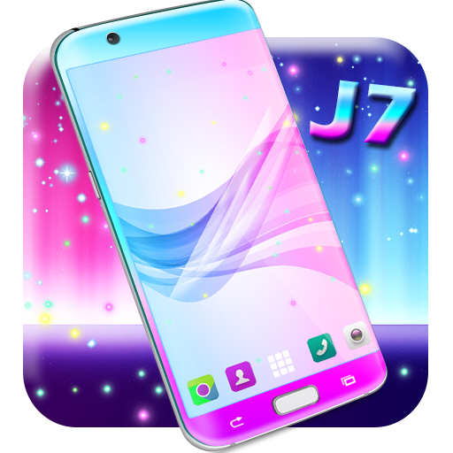Live Wallpaper For Galaxy J7 Apps On Google Play