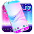 Live wallpaper for Galaxy J7 file APK for Gaming PC/PS3/PS4 Smart TV