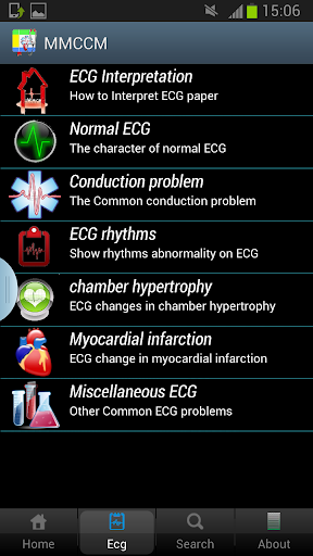 Clinical Skills  screenshots 2