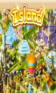 Download Guide Paradise Island 2017 For PC Windows and Mac apk screenshot 3