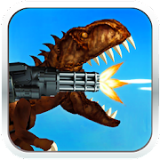 Game Mexico Rex APK for Windows Phone