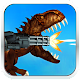 Mexico Rex v1.0.1 (Mod Ammo/Ad-Free)