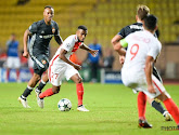 Bruges veut un nouvel attaquant en janvier