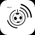 Sport Live TV - Television icon