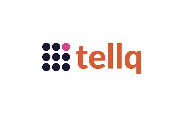 Tellq Click-to-Call Extension