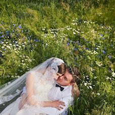 Wedding photographer Grzegorz Ciepiel (ciepiel). Photo of 22.08.2016