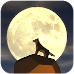 Weather Nature 3D 3.9.0 (Pro)