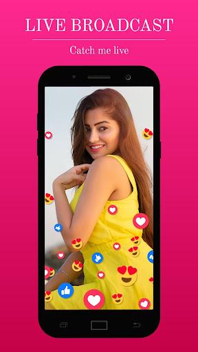 Simran K Official App