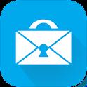 Messages Locker - SMS Locker icon
