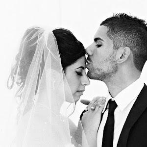photographe mariage nice (5).jpg