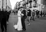 Fotografo di matrimoni Fabio Sciacchitano (fabiosciacchita). Foto del 14.01.2019