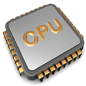 CPU System info Droid