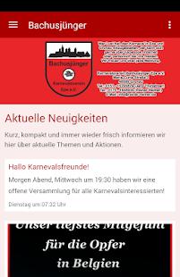 KV Die Bachusjünger - náhled