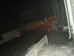Photo: 2004 Uusivuosi Sopukadulla -04 (2)