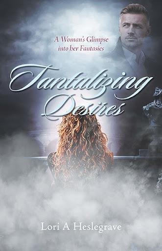 Tantalizing Desires