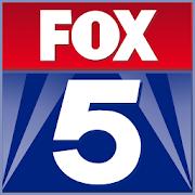 FOX 5: Washington DC News & Alerts  Icon