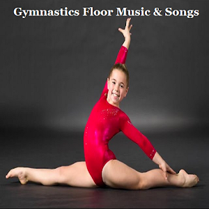 Gymnastics Floor Music & Songs