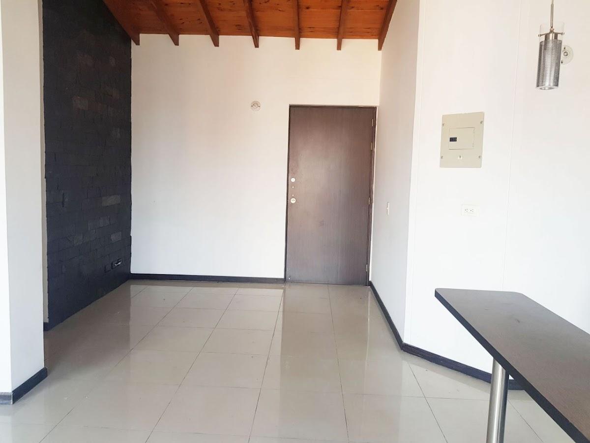 apartamento en venta restrepo naranjo 679-21048
