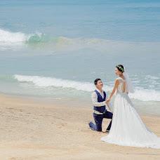 Wedding photographer Tanya Shaban (taniasan). Photo of 07.11.2017
