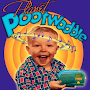 Planet Pootwaddle APK icon