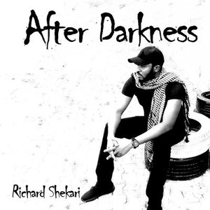 Cover Art for song After Darkness