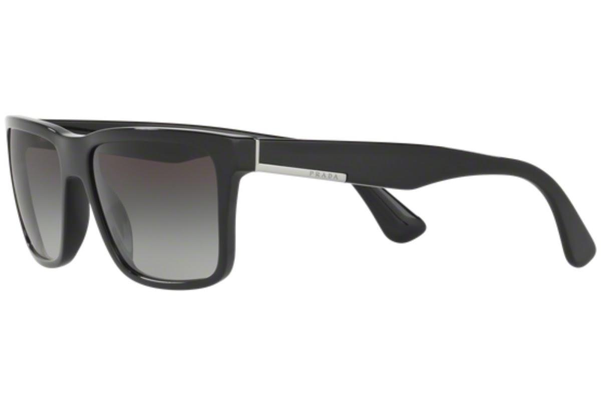9bf5a1afa4 Buy Prada Conceptual PR 19SS C59 1AB0A7 Sunglasses