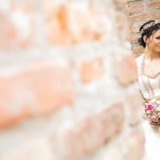 Hochzeitsfotograf Mathias Suchold (MSFotografie). Foto vom 12.02.2019