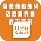 Urdu Keyboard New