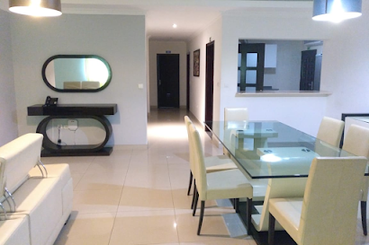 Benfica Serviced Apartment