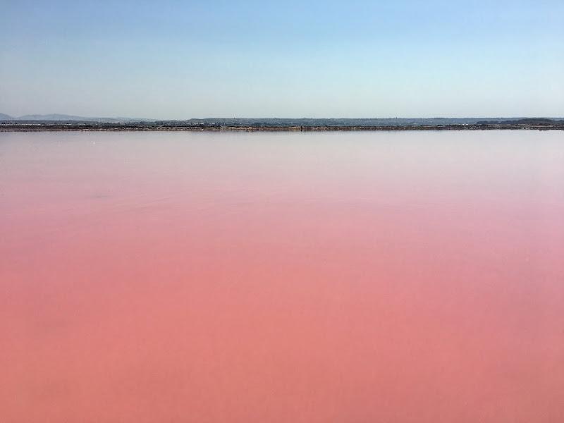 Il sale del mare di AndreaCasano