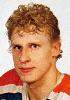 Juha Nurmi