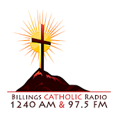 KJCR Billings Catholic Radio