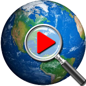 Your Guide - World Travel Video Guide