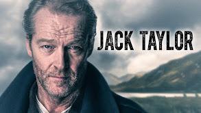 Jack Taylor thumbnail