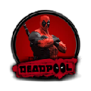 Deadpool 3 HD Wallpapers