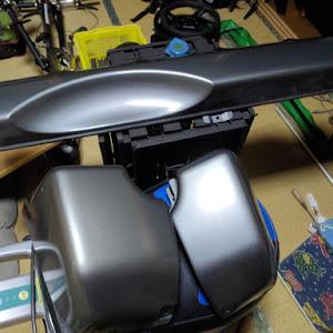 パジェロミニ H58A H13年式 TA-H58A スペシャルカラーエディションVRのカスタム事例画像 棚里さんの2020年12月01日21:18の投稿