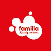 THON FAMILIA