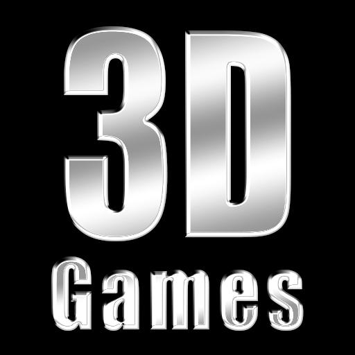 Secure3d Studios avatar image