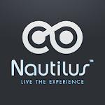 Nautilus_S 1.7.3