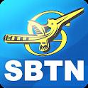 SBTN icon