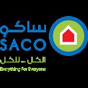 Saco-ksa com Analytics - Market Share Stats & Traffic Ranking