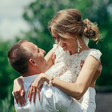Wedding photographer Serghei Zadvornii (zadvornii). Photo of 01.02.2017
